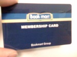 bookmartsingaporemembercard.jpg