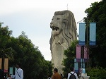 merlion tower.jpg