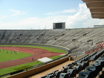 nationalstadium (9).JPG