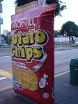 potatochips3.jpg