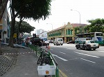 serangoon road2.jpg
